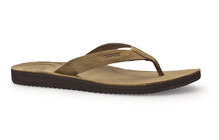 TEVA Cozumel Women's marron